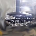 подвесной-камин-купить-3