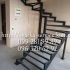 лестница-на-металлическом-каркасе-стоимость-2