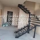 лестница-на-металлическом-каркасе-стоимость-4
