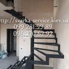 лестница-на-металлическом-каркасе-стоимость