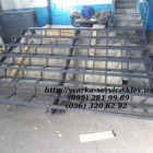 металлическая лестница 18а