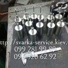 токарно-фрезерные-работы-по-металлу-12