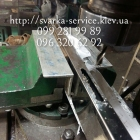 токарно-фрезерные-работы-по-металлу-14