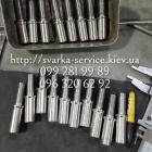 токарно-фрезерные-работы-по-металлу-15