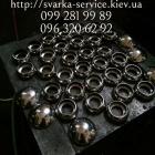 токарно-фрезерные-работы-по-металлу-16