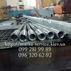 токарно-фрезерные-работы-по-металлу-18