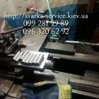 токарно-фрезерные-работы-по-металлу-24