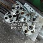 токарно-фрезерные-работы-по-металлу-3