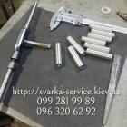 токарно-фрезерные-работы-по-металлу-5