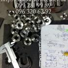 токарно-фрезерные-работы-по-металлу-6