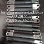 токарно-фрезерные-работы-по-металлу-47