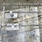 токарно-фрезерные-работы-по-металлу-43