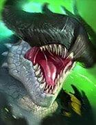 Image de profile Fu-Shan