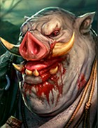 image de profil Louchébem (Fleshmonger)