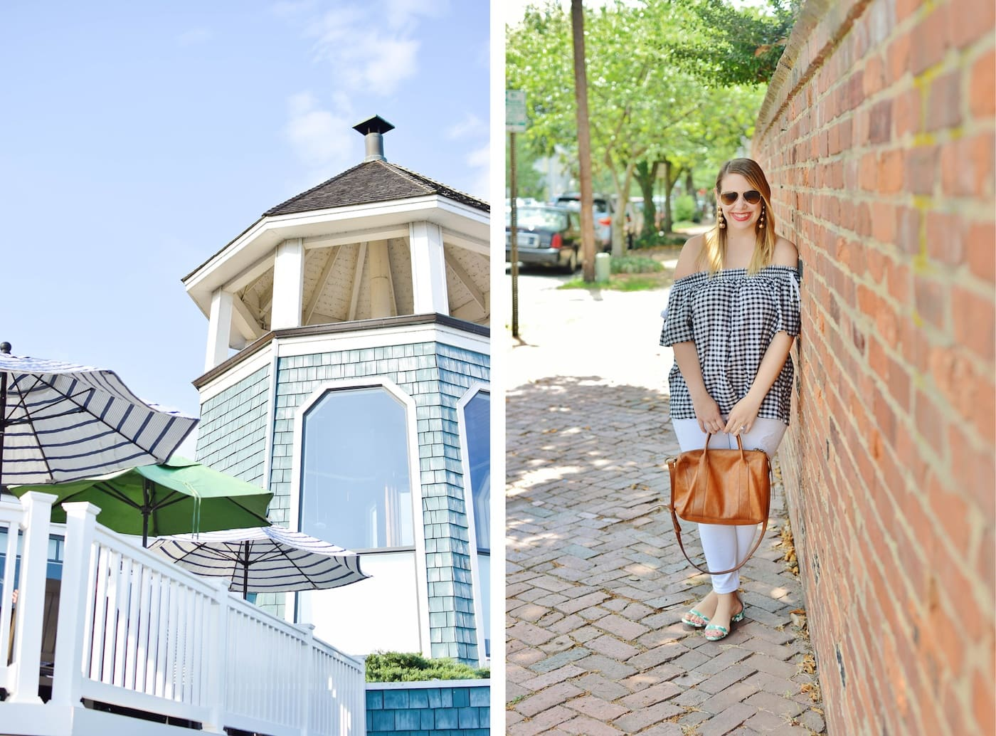 what to do in old town alexandria