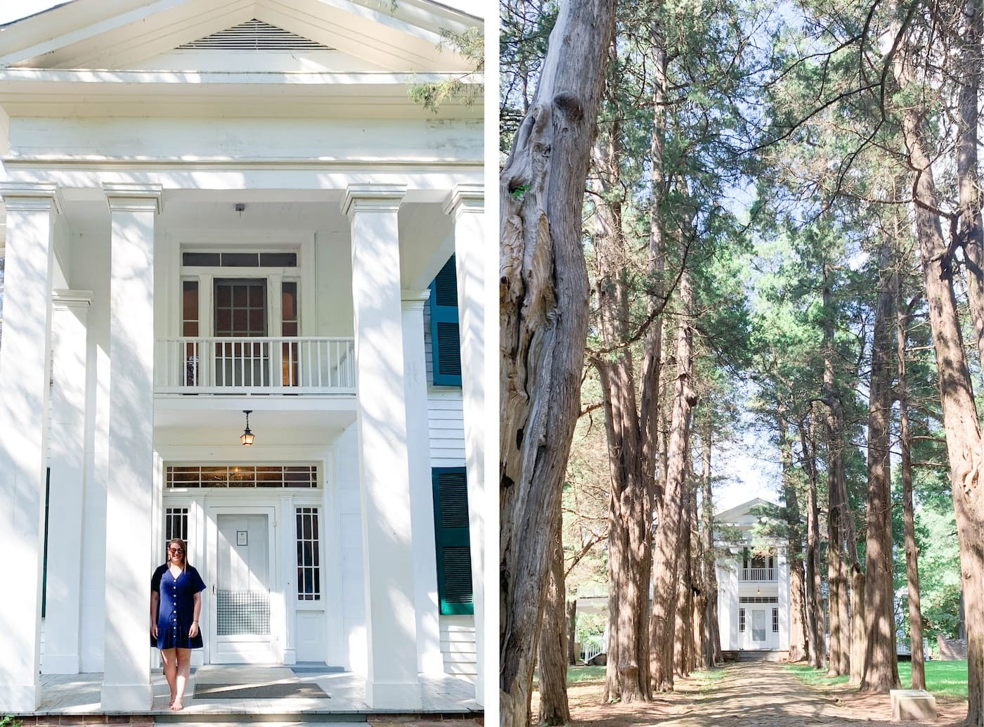 oxford mississippi weekend guide