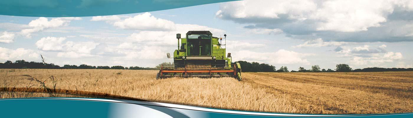 Recrutements tous métiers agroéquipement et agroalimentaire
