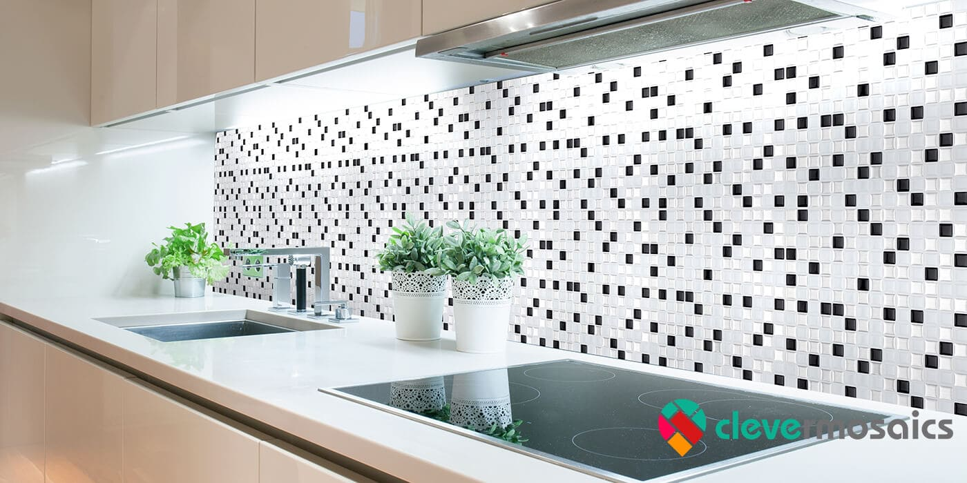 stick on smart tiles for kitchen
