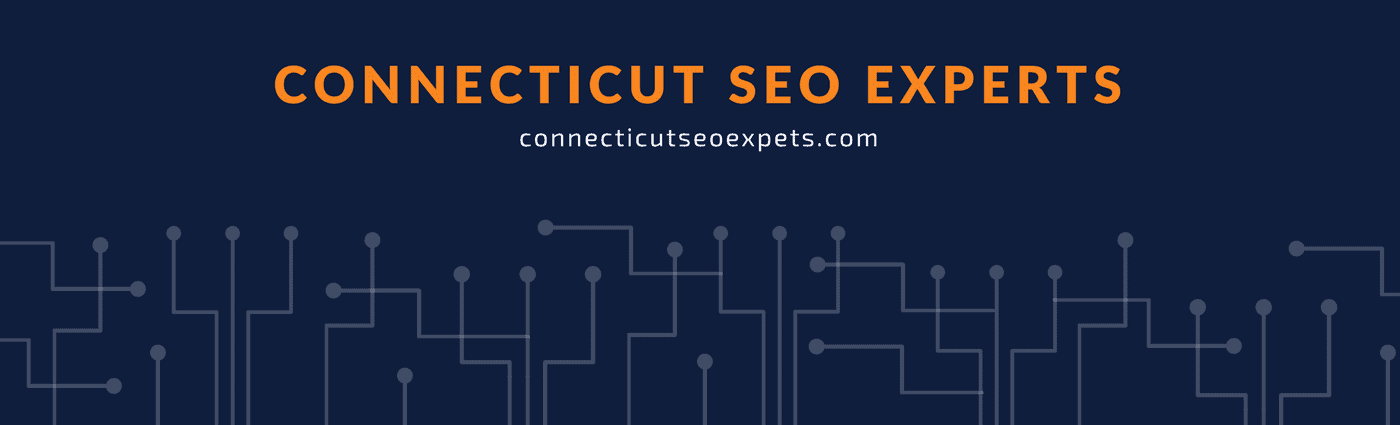 Local SEO & AdWords Consultant Connecticut
