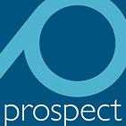prospect_302_rgb