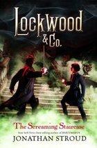 Lockwood-and-Co-The-Sccreaming-Staircase