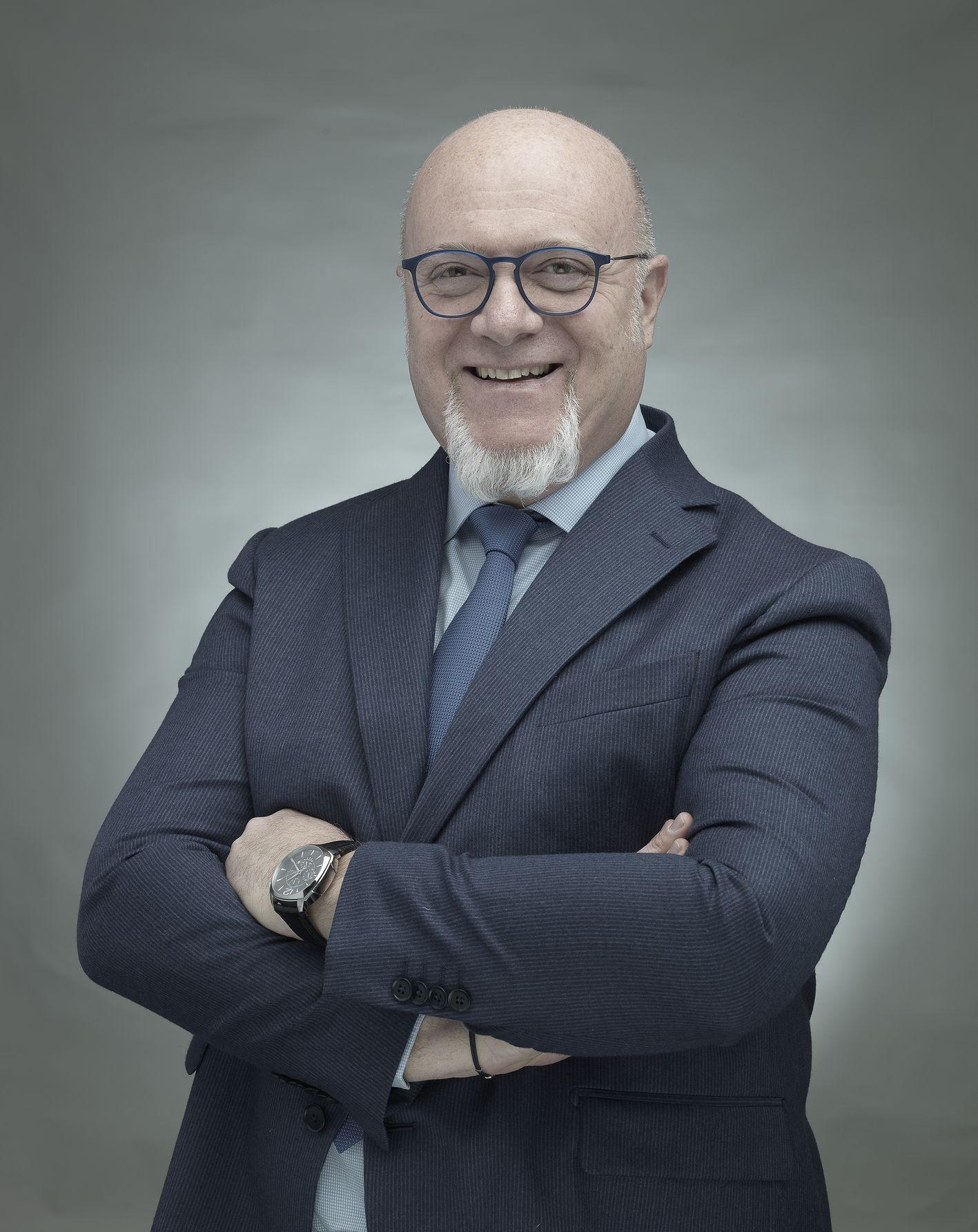 Davide Cavalieri