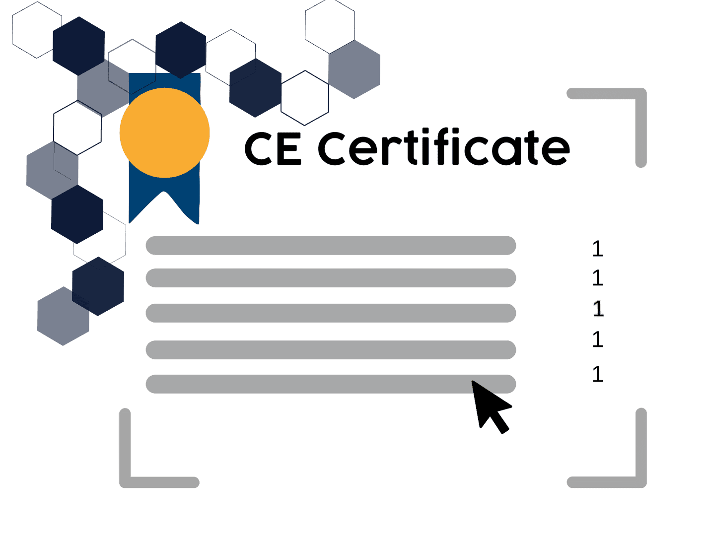 https://eventowl.com/wp-content/uploads/2020/10/CECertificate.png