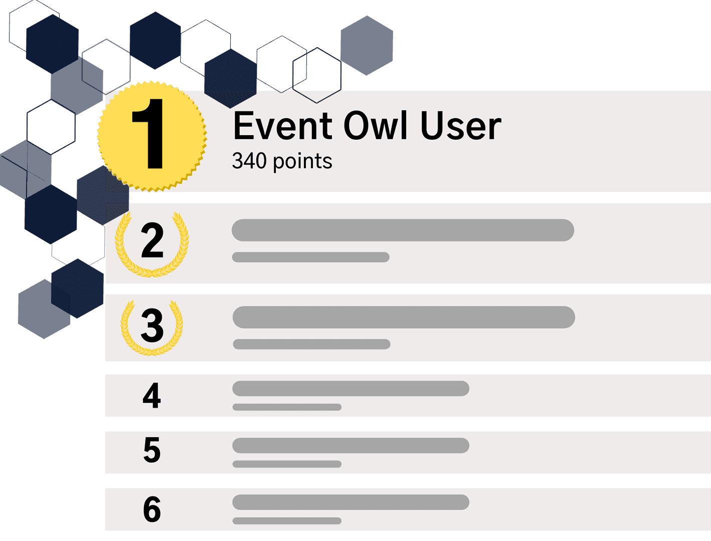 https://eventowl.com/wp-content/uploads/2020/10/Gamification1.png