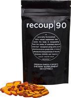 recoup|90