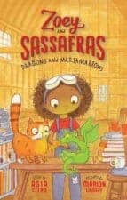 GOOD BOOKS FOR 8 YEAR OLD THIRD GRADE 3RD