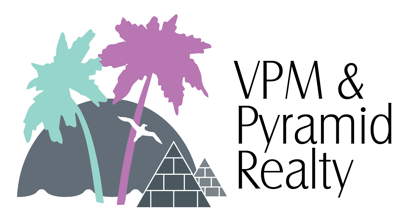 vpm-pyramid-realty-logo-about