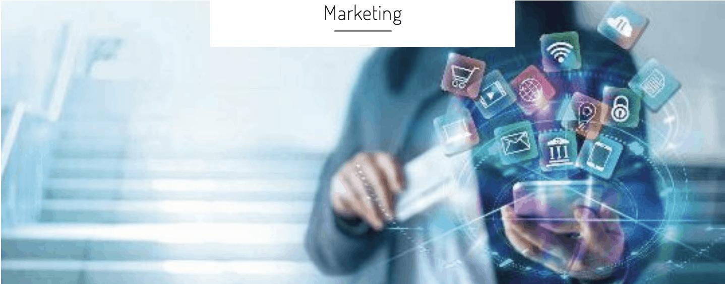 Managing lawyer – Tarik Hennen – Confessions d'un avocat devenu marketeur Cover