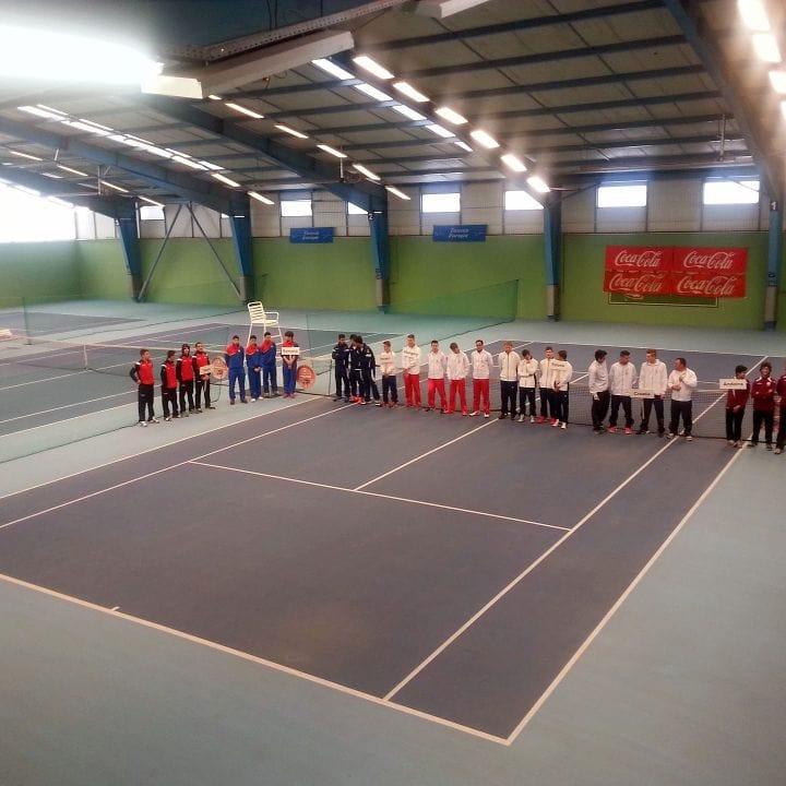 tenisz-hotelmakar