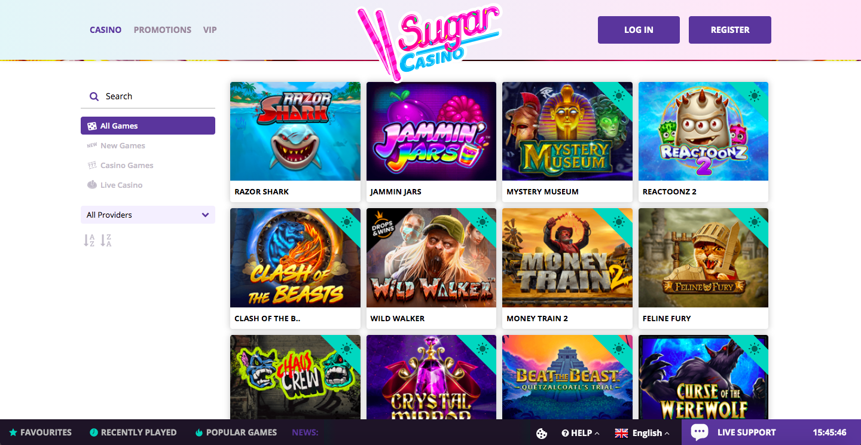 sugar-casino-slots