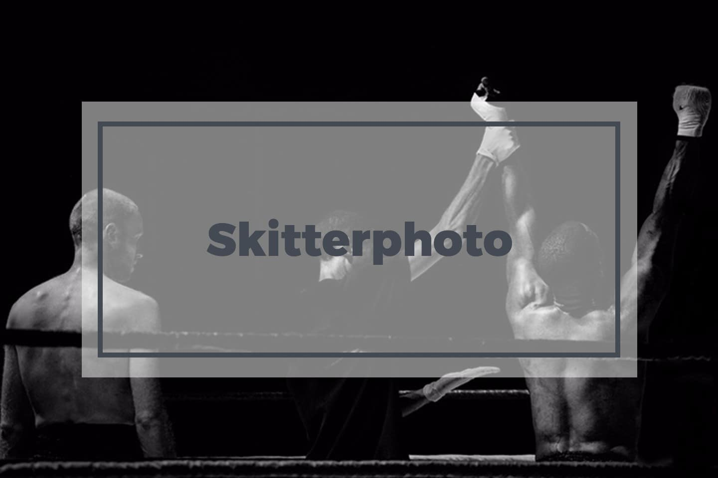 Skitterphoto free stock photos