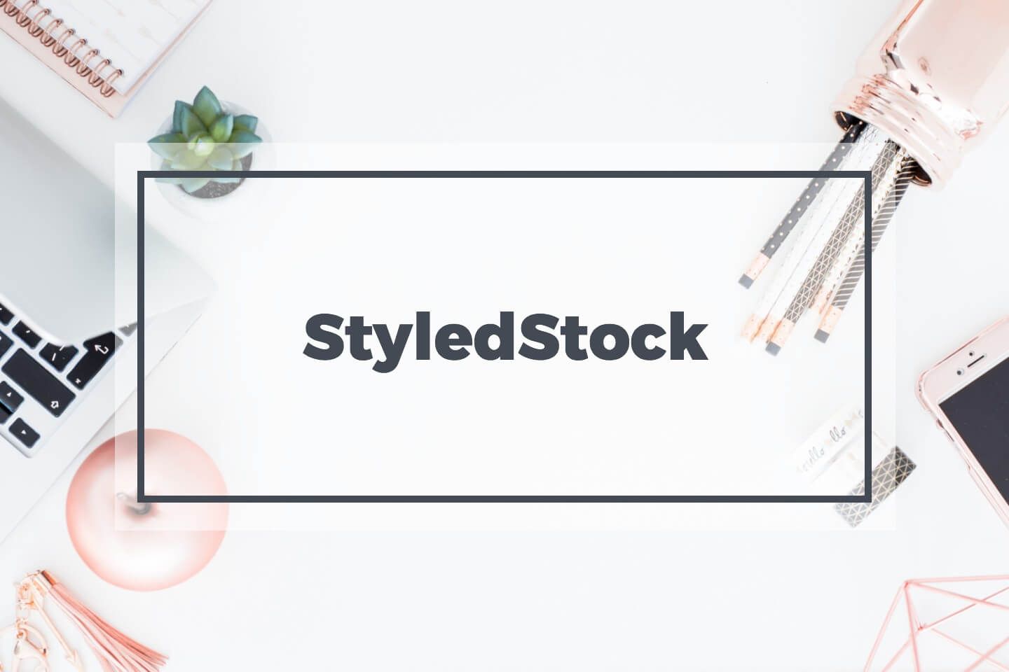 StyledStock free stock photos