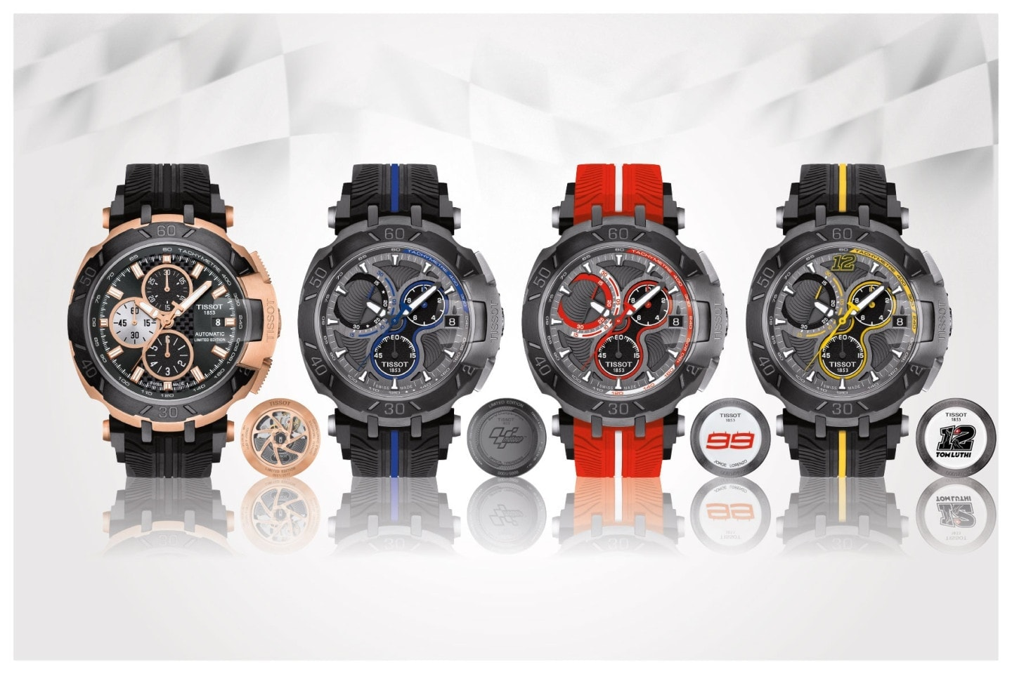 Tissot_T_Race_MotoGP_Ambassador_Collection