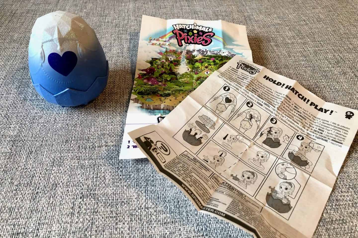 Introducing-Hatchimals-Pixies-instructions-and-checklist