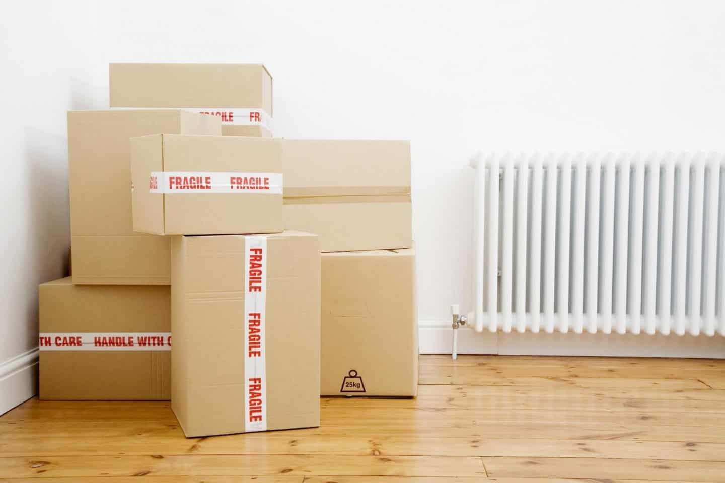 Thinking of Moving Home? Here's Some Fantastic Options You Probably Didn't Know Existed