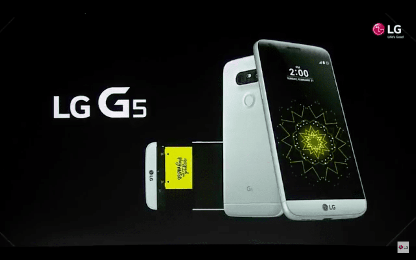 LG-G5-Official-Specs