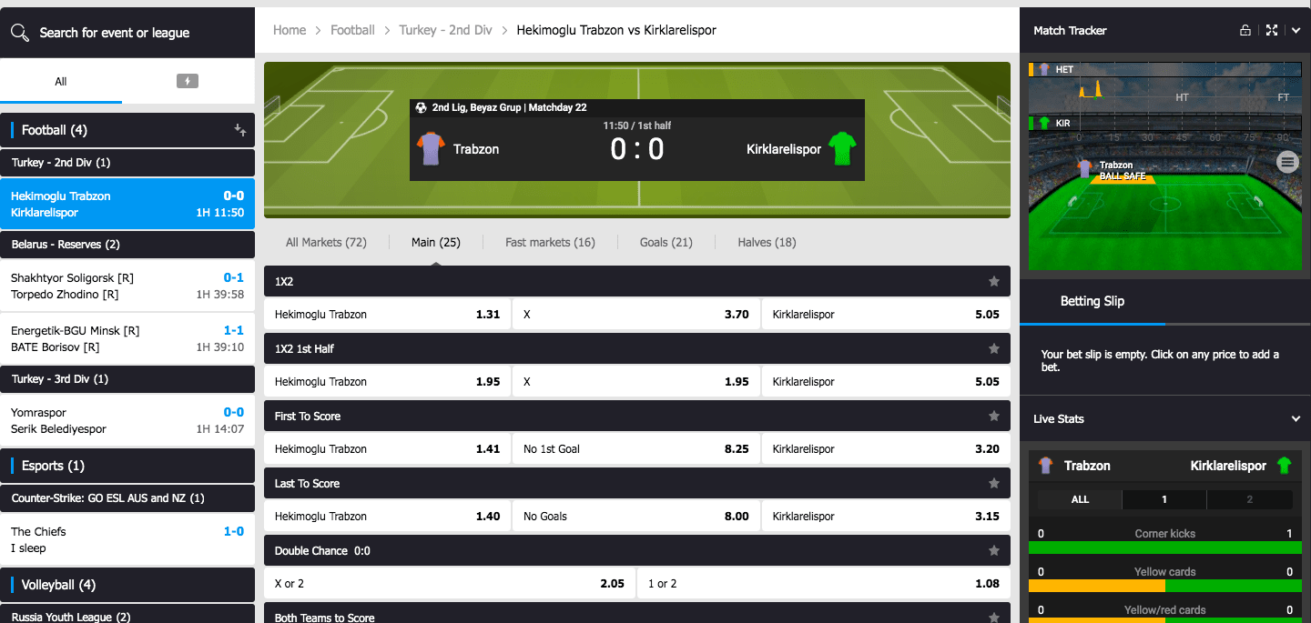in-play-betting-mr-play