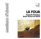 la-folia-gp