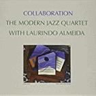 modern-jazz-quartet