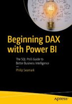 Learn DAX at excellab.at