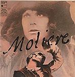 Molière vinyle