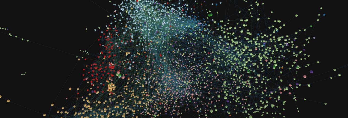 FinTwit Network