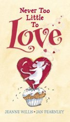 Never-to-Little-to-Love-by-Jeanne-Willis