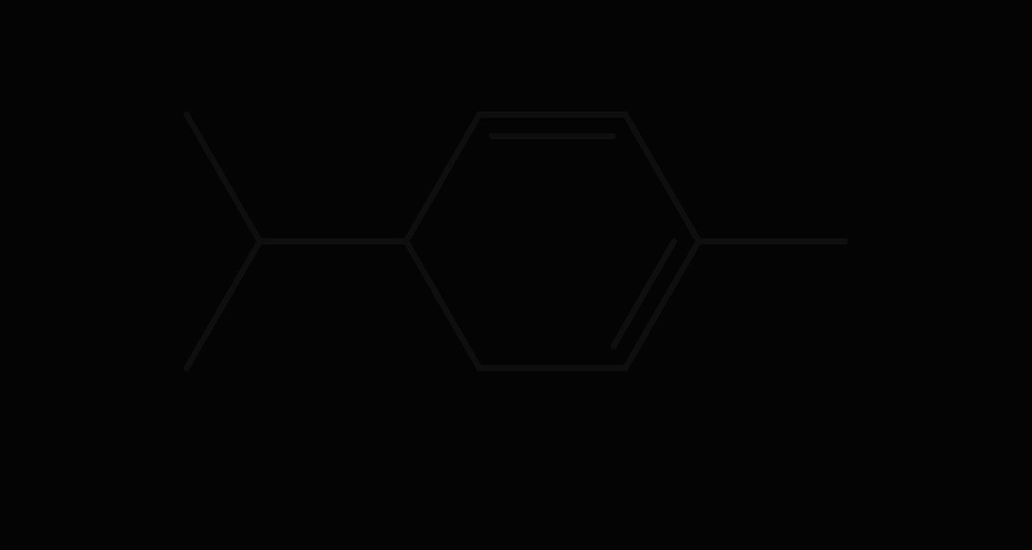 Alpha-Phellandrene