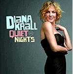 Quiet Night DK