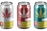 Lower THC in Aluminum Cans